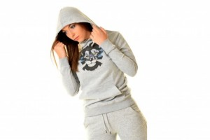 zimba-heater-grey-woman_mini