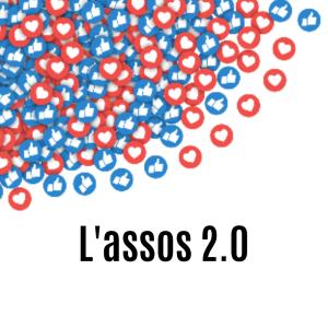 lassos